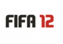 FIFA 12: EA Sports spezifiziert Demo-Inhalt