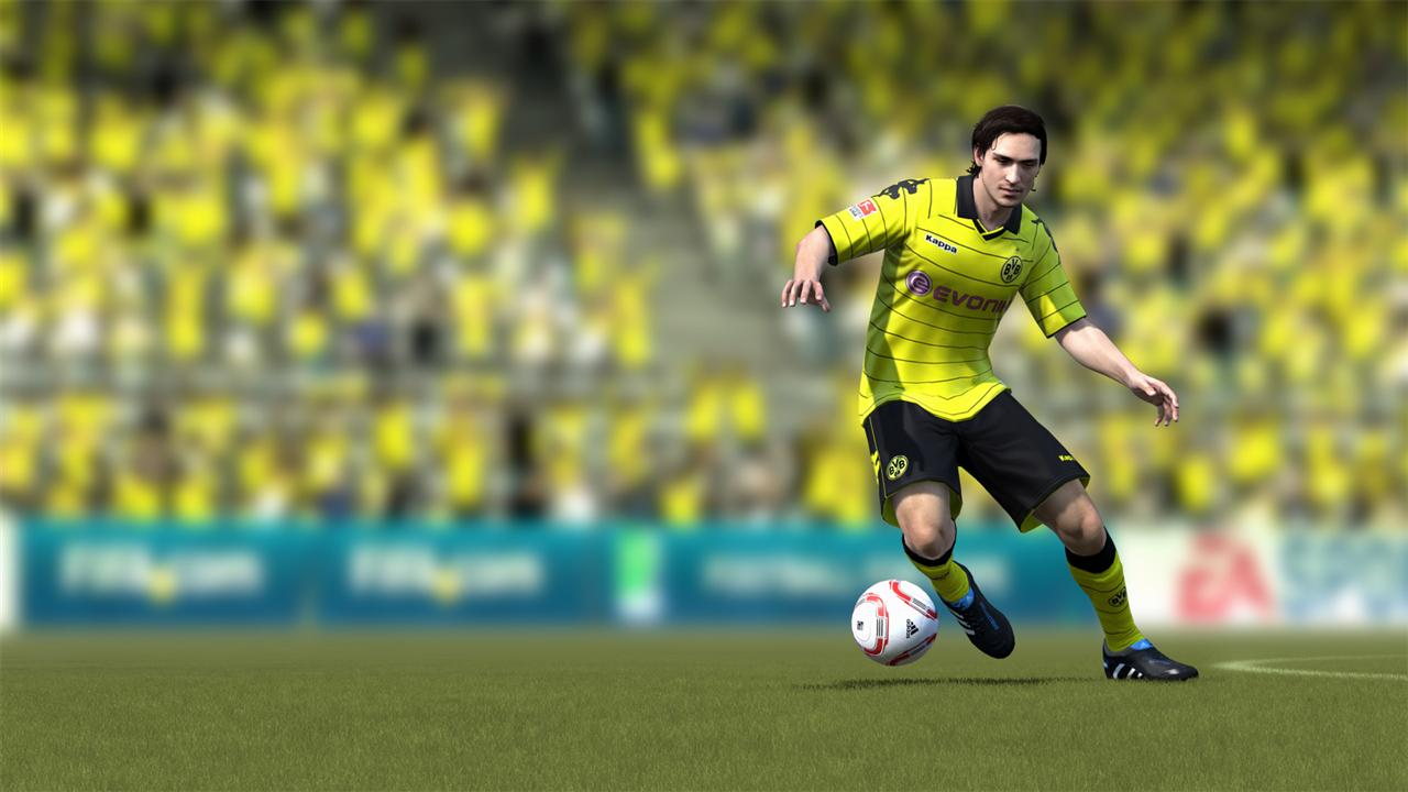 how to connect fifa 15 to ea server