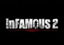 inFamous 2 – Update frischt Level-Editor auf