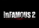 ANGESPIELT: inFamous 2