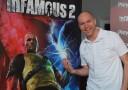 """INTERVIEW: """"inFamous 2""""-Entwickler geben tiefe Einblicke in die Entwicklung"""