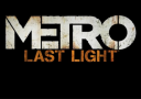 Metro: Last Light – Die zwöfminütige Gameplay-Demo im Video