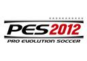 Zweite Demo zu PES 2012 kommt diese Woche