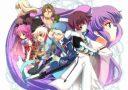 Bandai Namco: Tales of-Team wird aufgelöst