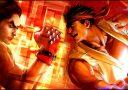 Tekken x Street Fighter wird womöglich zum NextGen-Titel