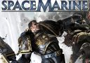 Warhammer 40.000: Space Marine – Launch-Trailer