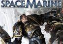 Angespielt: Warhammer 40.000 – Space Marine