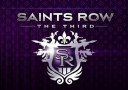 Saints Row: The Third – Musik-Video
