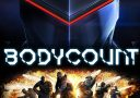 Bodycount: Behind the Bullets #4 – Der Online-Part