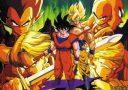 Dragon Ball Z Ultimate Tenkaichi: Trailer zum Ultimate Story Mode