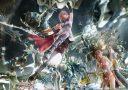 Final Fantasy XIII-2: Details über Gameplay-Neuerungen