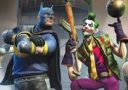 Gotham City Impostors – Trailer konzentriert sich auf Dive Attacking