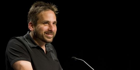 Ken Levine: Arbeit an einer Immersive Sim bestätigt – Neues Spiel des früheren BioShock-Schöpfers