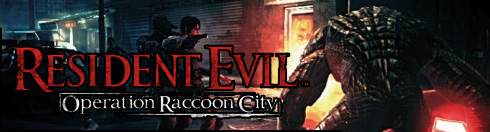 raccoon_city_spec