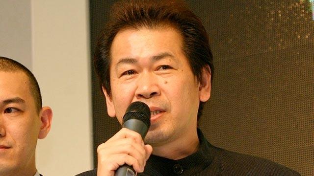 Virtua Fighter & Out Run: Yu Suzuki würde die klassischen Sega-Marken gerne zurückbringen