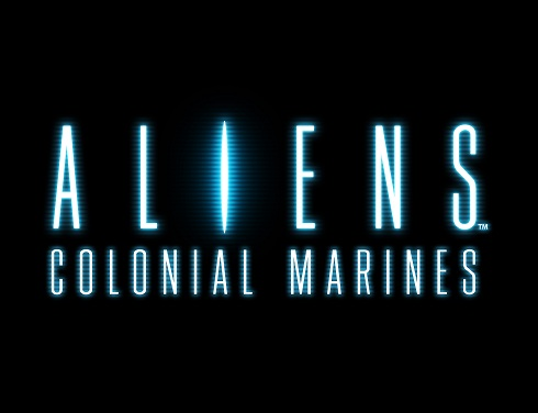 aliens-colonial-marines-acm_rgb_logo