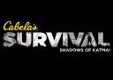 Cabela's Survival: Shadows of Katmai – Action-Trailer