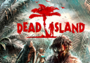 ANGESPIELT: Dead Island