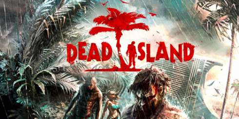 dead-island-top-grafik