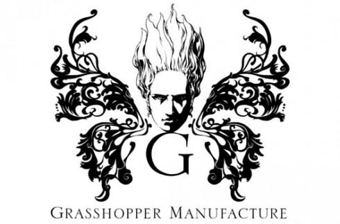 grasshopper-manufacture-logo