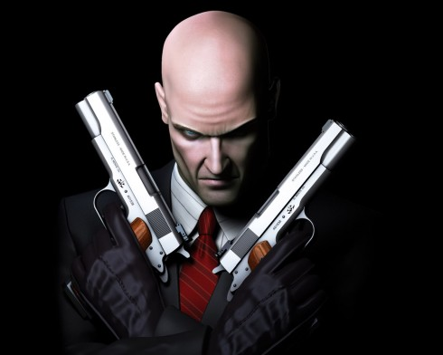 hitman absolution teaser grafik