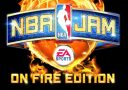 NBA JAM: On Fire Edition – Trailer zeigt freischaltbare SSX-Charaktere