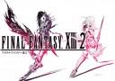 Final Fantasy XIII-2: Arbeiten zu 90 Prozent abgeschlossen, Releasetermin auf der TGS