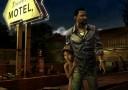 The Walking Dead: Zweite Staffel erscheint erst im Herbst 2014 – Update
