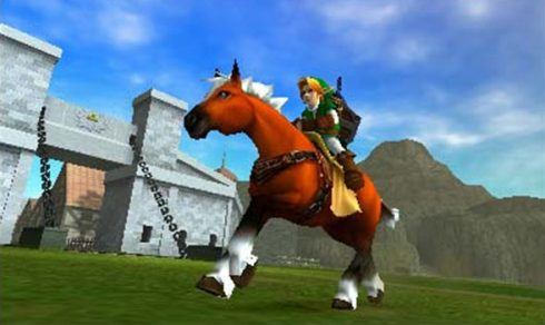 the-legend-of-zelda-ocarina-of-time-nintendo-3d
