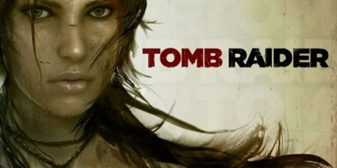 tomb-raider-top-grafik