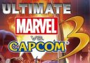 Ultimate Marvel vs. Capcom 3: Videos zu den neuen Charakteren