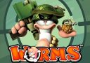 Worms Ultimate Mayhem  – Trailer zeigt Single-Player Action