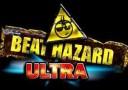 Beat Hazard Ultra nimmt Kurs auf den PlayStation Store