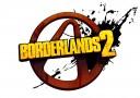 TEST: Borderlands 2 – Der Multiplayer reißt's raus