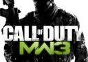 Keine Prestige-Edition für Call of Duty: Modern Warfare 3