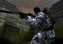 Counter-Strike: Global Offensive erscheint Anfang 2012 im PSN