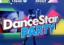 Eine Hand voll neuer Screenshots zu DanceStar Party
