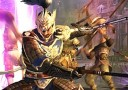 Der Dynasty Warriors-Schöpfer sieht eine realistischere NextGen-Zukunft