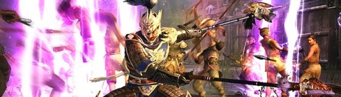 dynasty-warriors-7-xtreme