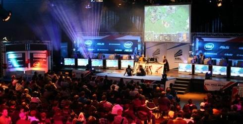 eSports: Anerkennung als Sportart in Deutschland rückt näher
