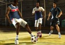 FIFA Street: Neue Screenshots