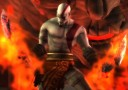 Gewinnspiel: 'God of War Collection Vol. 2' plus 'ICO & Shadow of the Colossus'