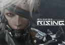 """Kojima: Alte MGS-Hasen könnten sich mit """"Rising"""" schwer tun"""