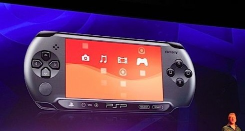 news-psp-gamescom