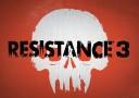 Resistance 3: Neues Entwickler-Tagebuch rückt Waffen in den Mittelpunkt