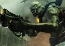 Resistance 3: Survival-DLC in der nächsten Woche
