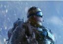 ANGESPIELT: Sniper – Ghost Warrior 2