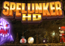 TEST: Spelunker HD