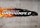 Ridge Racer Unbounded: Behind-the-Scenes Video