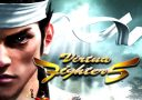 Sega kündigt Virtua Fighter 5: Final Showdown an